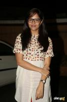 Anasuya at Red Fm Spread A Smile Event (7)