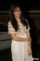 Anasuya at Red Fm Spread A Smile Event (9)