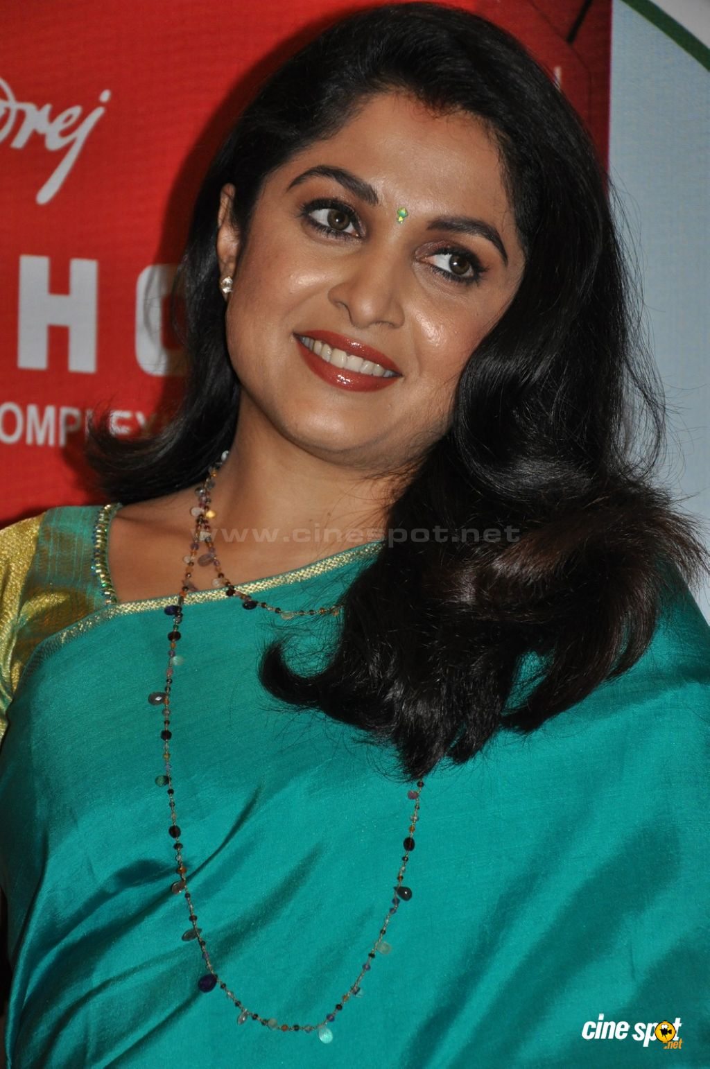 Ramya Krishnan actress photos (8)
