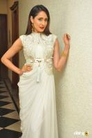 Pragya Jaiswal at Gunturodu Audio Launch (10)