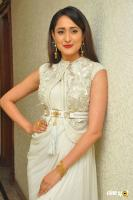 Pragya Jaiswal at Gunturodu Audio Launch (13)