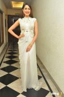 Pragya Jaiswal at Gunturodu Audio Launch (2)