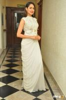 Pragya Jaiswal at Gunturodu Audio Launch (21)