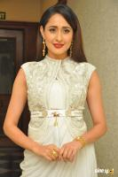 Pragya Jaiswal at Gunturodu Audio Launch (4)