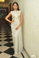 Pragya Jaiswal at Gunturodu Audio Launch (6)