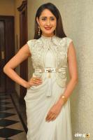 Pragya Jaiswal at Gunturodu Audio Launch (7)