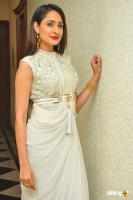 Pragya Jaiswal at Gunturodu Audio Launch (8)
