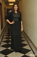 Surabhi at Gunturodu Audio Release (1)