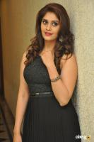Surabhi at Gunturodu Audio Release (10)