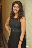 Surabhi at Gunturodu Audio Release (11)