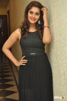 Surabhi at Gunturodu Audio Release (12)