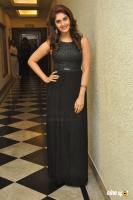 Surabhi at Gunturodu Audio Release (13)