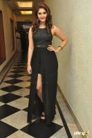 Surabhi at Gunturodu Audio Release (14)