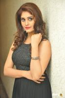 Surabhi at Gunturodu Audio Release (15)