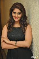Surabhi at Gunturodu Audio Release (16)