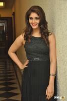 Surabhi at Gunturodu Audio Release (17)