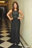 Surabhi at Gunturodu Audio Release (20)