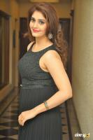 Surabhi at Gunturodu Audio Release (21)