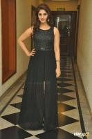 Surabhi at Gunturodu Audio Release (26)