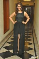 Surabhi at Gunturodu Audio Release (28)