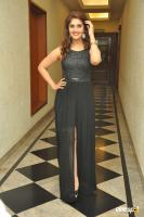 Surabhi at Gunturodu Audio Release (29)