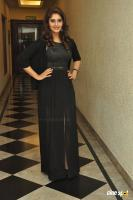 Surabhi at Gunturodu Audio Release (3)