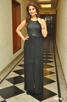 Surabhi at Gunturodu Audio Release (30)