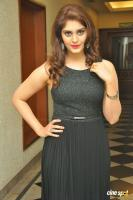 Surabhi at Gunturodu Audio Release (31)