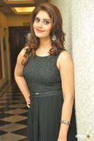 Surabhi at Gunturodu Audio Release (32)