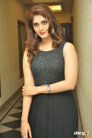 Surabhi at Gunturodu Audio Release (33)