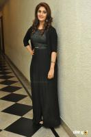 Surabhi at Gunturodu Audio Release (4)