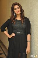Surabhi at Gunturodu Audio Release (5)