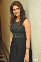 Surabhi at Gunturodu Audio Release (6)