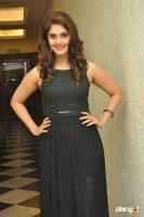 Surabhi at Gunturodu Audio Release (7)