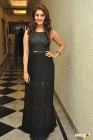 Surabhi at Gunturodu Audio Release (8)