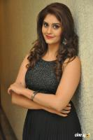 Surabhi at Gunturodu Audio Release (9)