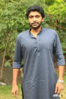 Vikram Prabhu at Sathriyan Audio Launch (4)