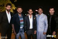 Naga chaitanya and Samantha Engagement (13)