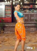 Tanu Roy actress photos (5)