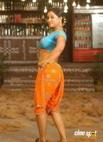 Tanu Roy actress photos (6)