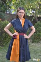 Hansika at Bogan Press Meet (3)