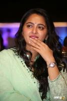 Anushka at Show Time Audio Launch (10)