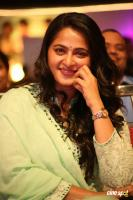 Anushka at Show Time Audio Launch (12)