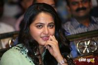 Anushka at Show Time Audio Launch (13)