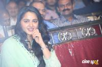 Anushka at Show Time Audio Launch (14)