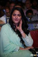 Anushka at Show Time Audio Launch (16)