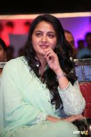 Anushka at Show Time Audio Launch (17)