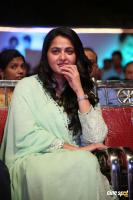 Anushka at Show Time Audio Launch (18)