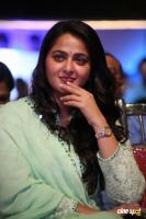 Anushka at Show Time Audio Launch (19)