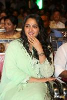 Anushka at Show Time Audio Launch (2)